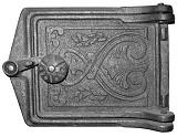 Дверка прочистная ДПр-2 (РУБЦОВСК) 170*145 (150*125)
